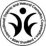 BDIH-zertifiziert