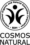 Cosmos-Natural-certified