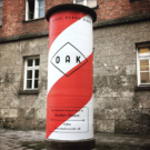 Barber_Pole_Munich