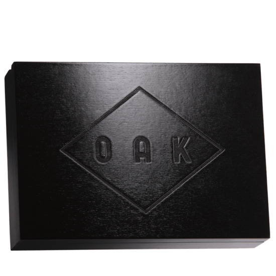 OAK_Beard-Box-closed