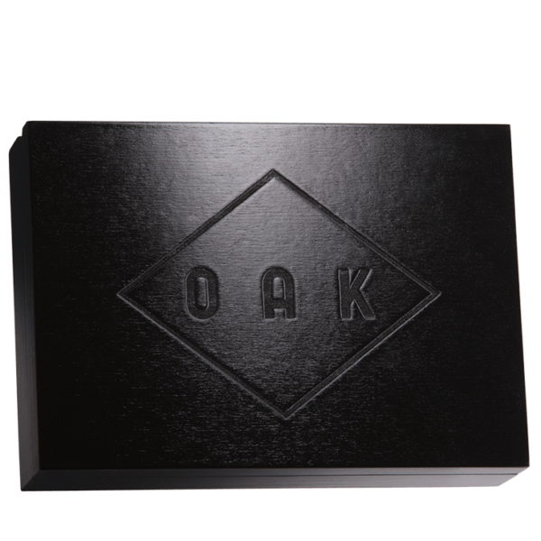 OAK_Beard-Box-closed_1@1x