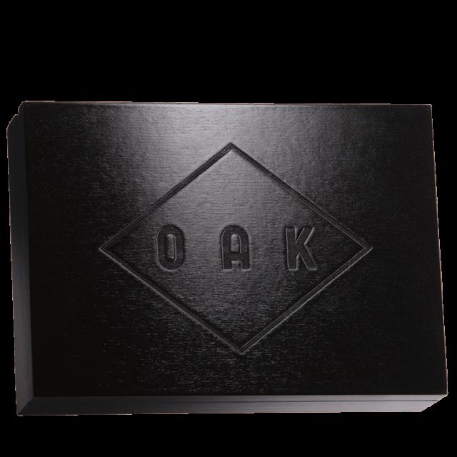 OAK_Beard-Box-closed