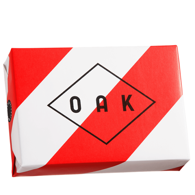 OAK_Beard-Box-wrapped