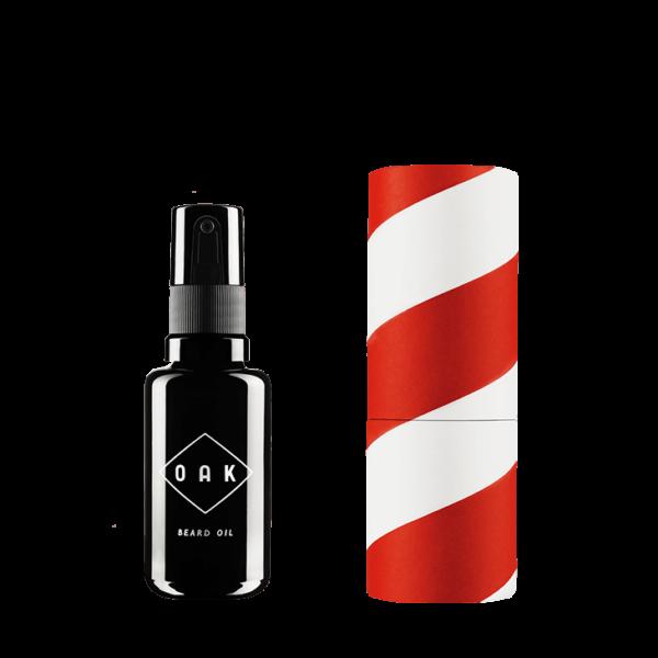 OAK_Beard-Oil