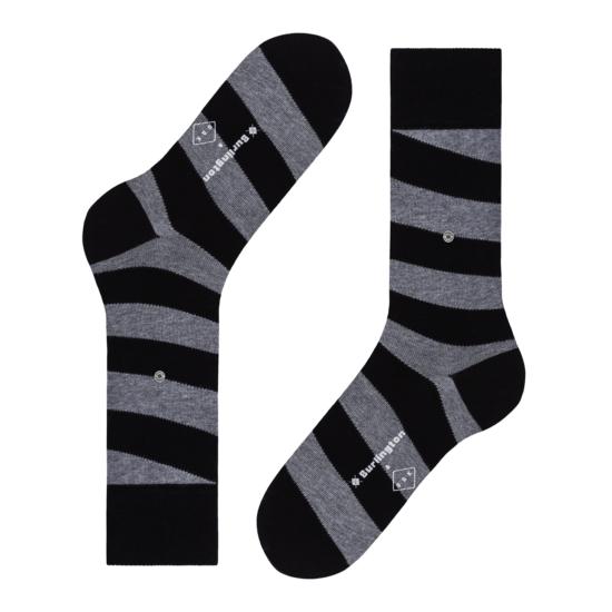 OAK_Burlington_black-grey_sock2_1@2x
