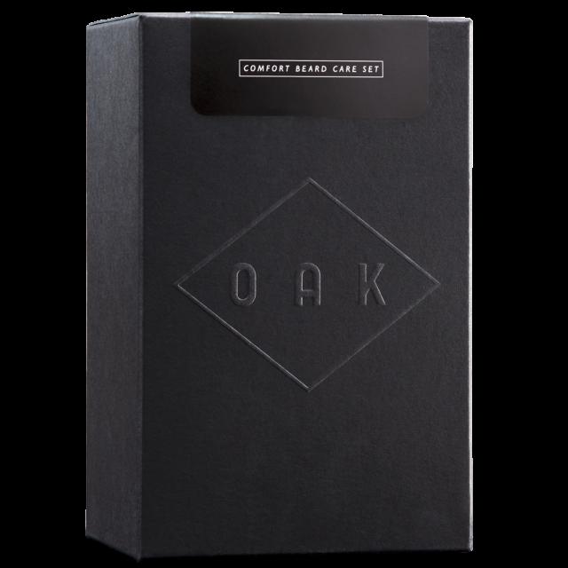 OAK_CBCS-Bundle_A_01