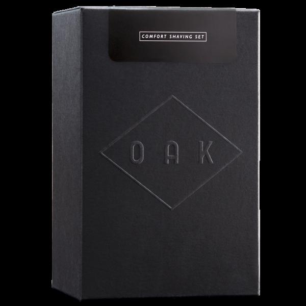 OAK_CSS-Bundle_A_01